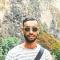 Outman Chakir, 23, Tangier, Morocco