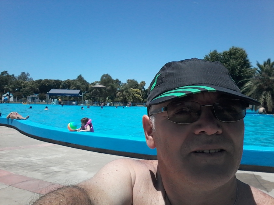 raul, 53, Merlo, Argentina