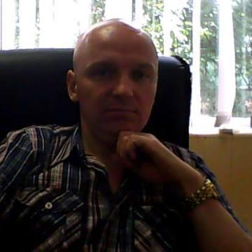 стас, 42, Poltava, Ukraine