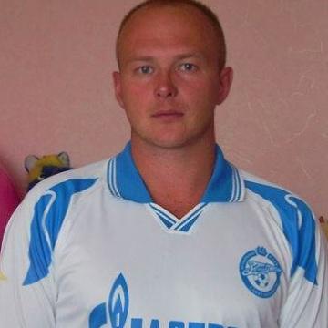 serg, 40, Kursk, Russian Federation