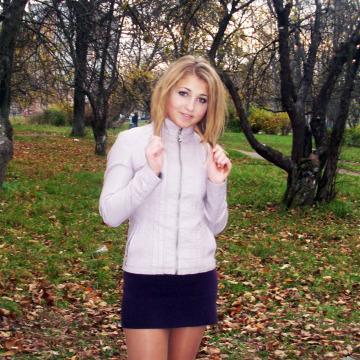 Наталья, 27, Tver, Russian Federation