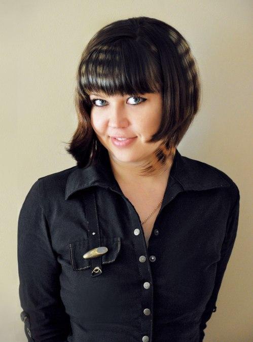 Valeriya, 32, Kiev, Ukraine