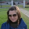 Valeriya, 31, Kiev, Ukraine
