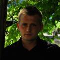 Сергей, 29, Saint Petersburg, Russian Federation