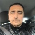 TANER, 48, Samsun, Turkey