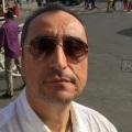TANER, 49, Samsun, Turkey