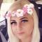 emilija, 31, Mazeikiai, Lithuania