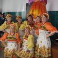 Надежда, 66, Bratsk, Russian Federation