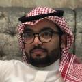 Fahad, 27, al-Jubayl, Saudi Arabia