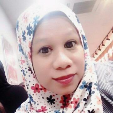 iman rinhani, 36, Kuala Lumpur, Malaysia