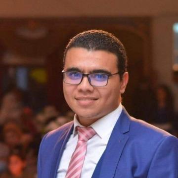 Majeed, 26,