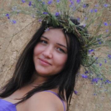 Элиза , 23, Luhansk, Ukraine