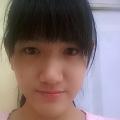 Ngọc Nữ Lê, 29, Bien Hoa, Vietnam