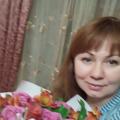 Wild Bluebell, 27, Kiev, Ukraine