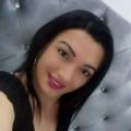 Katherin Zamantha Noreña, 28, Cali, Colombia
