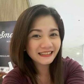 Angie, 28, Cagayan De Oro, Philippines