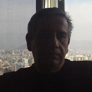 Daghan, 59, Izmir, Turkey