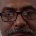 Arif Masood, 54, Toronto, Canada