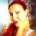 Stefania, 38, Kishinev, Moldova