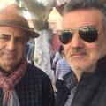 Bob, 47, Oran, Algeria