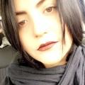 Michelle, 25, Puebla, Mexico