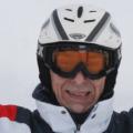 Gintaras Maculevicius, 52, Grimstad, Norway