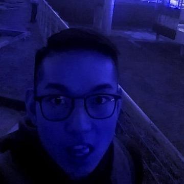 шибокай, 21, Shanghai, China