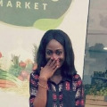 Mercedes, 24, Accra, Ghana