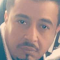 Waleed, 37, Ad Dammam, Saudi Arabia