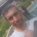 Mehmet ünal, 36, Istanbul, Turkey