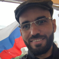 Mazen, 38, Doha, Qatar