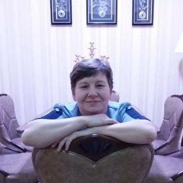 Natali, 45, Tashkent, Uzbekistan