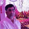 Ravi Reddy, 41, Hyderabad, India