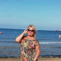 ELENA, 55, Saint Petersburg, Russian Federation