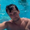 Semih Uğurer, 34, Nizhnekamsk, Russian Federation