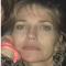 Елена, 46, Krasnoyarsk, Russian Federation
