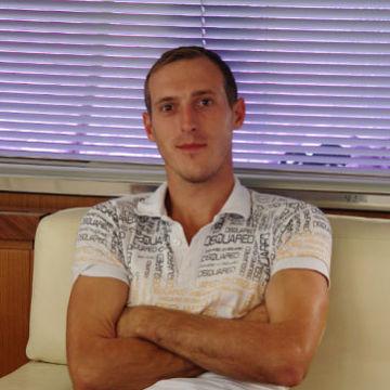 Nikolay, 34, Mykolaiv, Ukraine