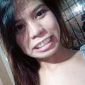 Xhaii, 26, Dagupan City, Philippines