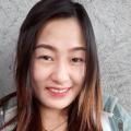 Jc, 26, Angeles City, Philippines