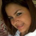 mayerling, 27, Caracas, Venezuela