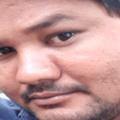 Bharath, 29, Kurnool, India