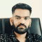 Mayank Mehta, 31, Udaipur, India