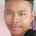 Aeg, 27, Ko Samui, Thailand