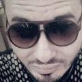 Ibrahimalsophi@gmail.com.. ibrahiem أبراهيم, 28, Cairo, Egypt