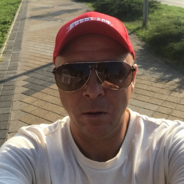 Виталий, 38, Yeysk, Russian Federation