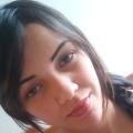 damelyz sanchez, 25, Maracay, Venezuela