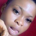 Lydia, 24, Lagos, Nigeria