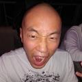 박일환, 37, Incheon, South Korea