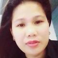 Marian, 30, Usa, Tanzania