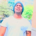 Boocha Atish, 27, Port Louis, Mauritius